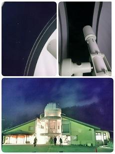 天体観測.jpg